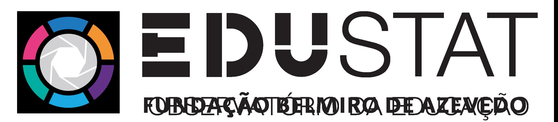 edustat logo